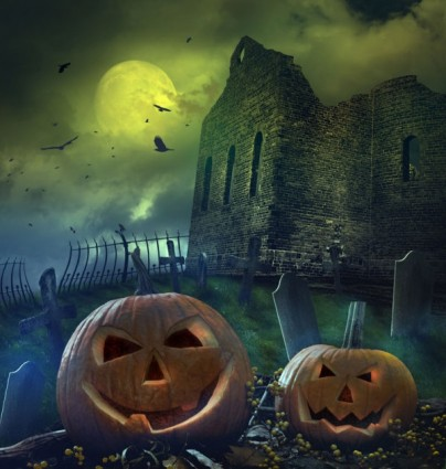 halloween_background_05_hd_pictures_169972