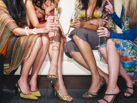 wpid-girls-night-out-in-delhi.jpg